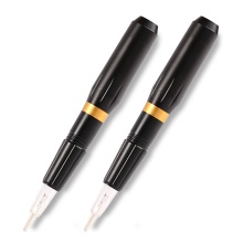 Permanent Makeup Machine Microblading Tattoo Pen for Makeup