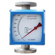 Rotâmetro de Metal (RV-100ZF)