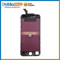 100 % original neu für Iphone 6 Plus LCD-Bildschirm