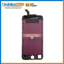 Top Verkauf Montage Bildschirm, LCD-Reparatur mit Rahmen für das iPhone 6 plus