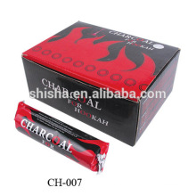 charcoal for shisha electronic charcoal making machine