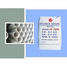 Titanium Dioxide Rutile Lomon R996 High Quality Hot Sale
