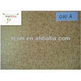 PVC Gypsum board/TC brand