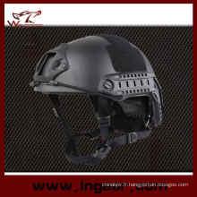 Casque de Combat Emerson rapide Mh Style casque casque tactique