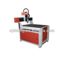 3D cnc router machine for adversment