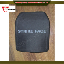 Police & Military Supplies armor ballistic multi curve plate