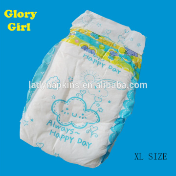 all natural disposable baby diapers