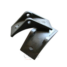 Customized High Quality Elevator Components