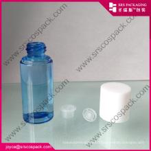 Produit pour animaux de Chine Achète une bouteille en PET, une bouteille en PET de 50 ml, une bouteille en plastique PET PET