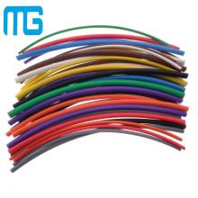 2: 1 Shrunk ratio 16mm terminaison de câble de gaine thermorétractable, manchon de câble avec différentes tailles