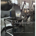GS-A2 Small Food Auger Feed Machine
