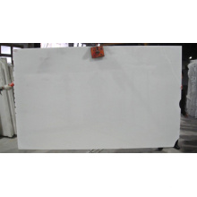 Chinese White Pure White Marble
