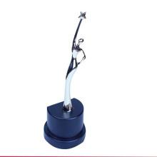 Novelties Wholesale China big plastic trophy cup