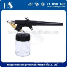 HS-38 Professional Airbrush Kunststoff Airbrush Star Airbrush