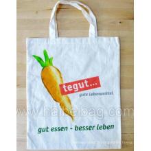 Cottton Shopping Bag (HBCO-032)