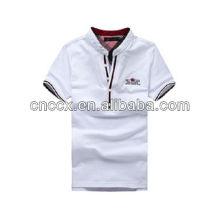 13PT1044 Herren Kurzarm-Poloshirt aus Baumwolle