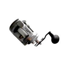 Ал FBTQ_FTSG6000S троллинг катушка 4+1bb катушка 6.3:1 ЧПУ Алюминиевый катушки
