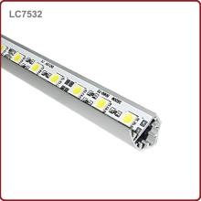 SMD5050 Under Cabinet LED Light Bar (LC7532)