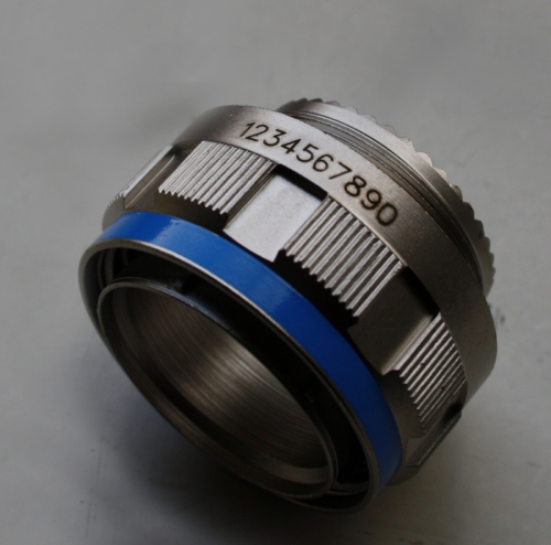 laser_marking_on_aeronautic_connector_0_0