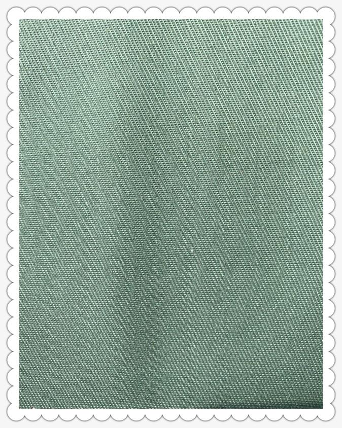 Superior Fabrics Online