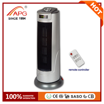 2017 APG Electric PTC Ceramic Radiant Heater