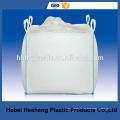 1 Tonne schwere Plastikbehälterbeutel