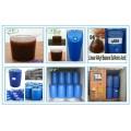 Linear Alkyl Benzene Sulfonic Acid/LABSA/Las