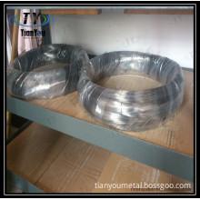 Tungsten Filament Vacuum Coating Wire Price