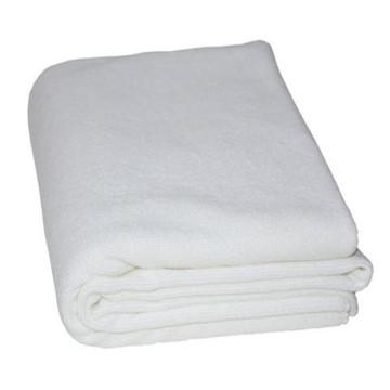 Star Hotel Baumwolle Handtuch Set mit Dobby