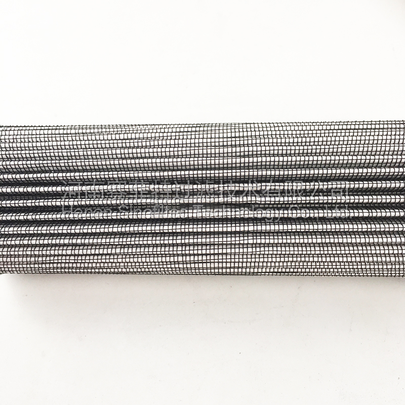 FST-RP- Filter Element 0140D010BH4HC