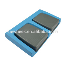 Fil et USB sans fil pédale prix