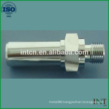 Made in China High quality non standard cnc lathe SUS Parts