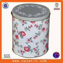 Packaging Metal Tin/Chocolate Tin Box/ Mint Tin Box