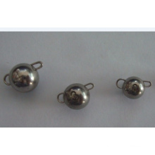 Tungsten Jig Head Cheburashka 6g