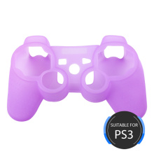 Single Color PS3 Silicone Protective Armor