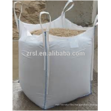 U type 500kg fibc bag/big bag/jumbo bag/super sacks(for Sand,Building Material,Chemical,Fertilizer,Flour,Sugar Etc)