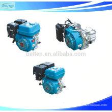 GX160 GX200 GX390 Electric Start Gasoline Engine 154F 168F 188F Gasoline Engine