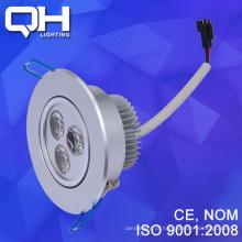 DSC_8097 de lâmpadas de LED