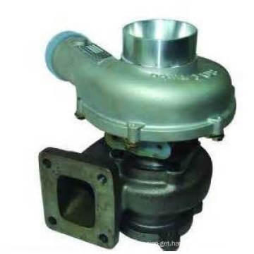 Turbochargers for Sany Excavator Sy365c