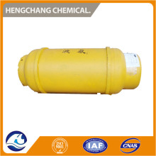 Environmental Protection Industrial Gas Ammonia