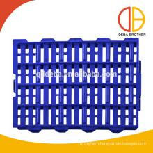 Discount Waterproof Recycled Plastic Flooring