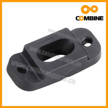 Case Spare Parts Plastic Parts 87620690