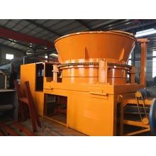 agricultura electric wood chipper shredder grinder machine