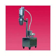 2017 alimentador de vacío de la serie ZSL-III, máquinas de alimentadores de fricción SS, alimentador de ganancia de peso GMP