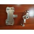 7075-T6 aluminum precision CNC parts