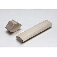 Neodym-Magnete, Arc-Segment-Form mit Nicuni-Beschichtung