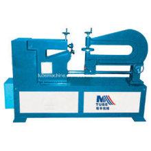 Máquina de corte longitudinal (DCU-600)
