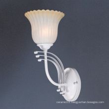 Wall Lamp, Style 09