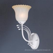 Lámpara de pared, estilo 09