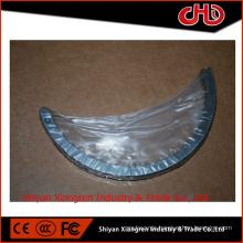 M11 QSM11 ISM Diesel Engine Thrust Bearing 4023083